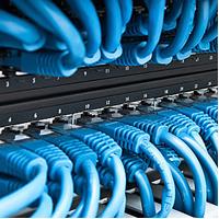 Sieci komputerowe Kielce